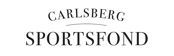 frontlogo_carlsberg